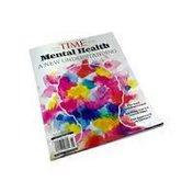 Time Inc. Home Entertainment Time Magazine