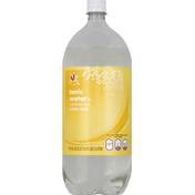 SB Tonic Water