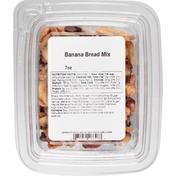 Hy-Vee Banana Bread Mix
