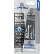 Permatex® 82194 Advanced Formula Maximum Torque Permatex Ultra Grey 82194 Advanced Formula Maximum Torque Gasket Maker