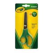 Crayola Scissors, Blunt Tip