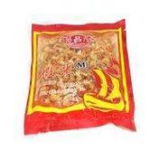 Hung Chong Lung Medium Dried Shrimp