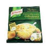 Knorr Onion Soup