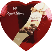 Russell Stover Fine Chocolate, Assorted