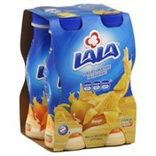 LALA Yogurt Smoothie, Mango