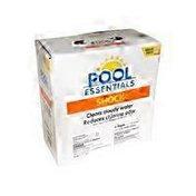 Pool Essentials Shock