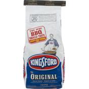 Kingsford Original Charcoal
