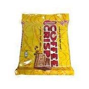 Nestle Candy Coffee Crisp Chocolate Bar