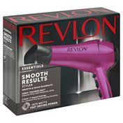 Revlon Styler, Smooth & Quick Blowouts