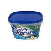 ShopRite Fresh Scent Automatic Dish Washing Detergent