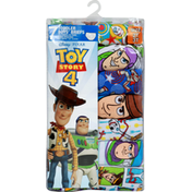Disney Briefs, Toy Story 4, Toddler, Size 2T/3T, Boys'
