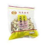 Bai Bo Tang Sliced Dried Liquorice