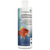 Imagitarium Image Ammonia Remover