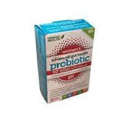 Genuine Health Probiotic UTI