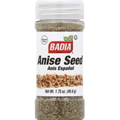 Badia Spices Anise Seed