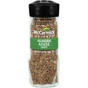 McCormick Gourmet™ Anise Seed