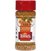 Tone's Chicken Seasoning Blend