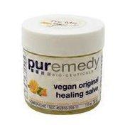 Puremedy Vegan Original Healing Salve