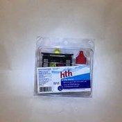 HTH 3 Way Pool Test Kit