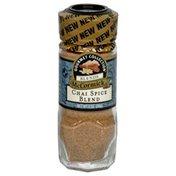 McCormick® Chai Spice Blend