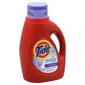 Tide Detergent, Spring & Renewal