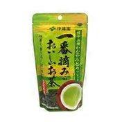 Ito En Japaenese Green Tea