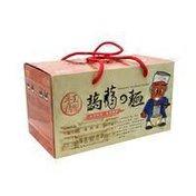 Shang Chi Konnyaku Noodle Gift Box