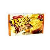 Furlani Texas Toast