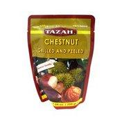 Tazah Chestnut