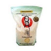 Akitakomachi Sushi Rice