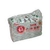Fuku Superior Soup Instant Noodle Bags