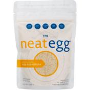 The Neat Egg Natural Vegan Egg Substitute
