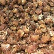 Dried Thailand Longan