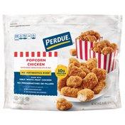 Perdue Popcorn Chicken
