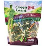 Green Giant Fresh Italian Vegetable Blend