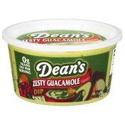 Dean's Guacamole Zesty Dip