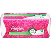 Fem Care Light Fresh Scent Personal Wipes
