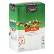 Essential Everyday Trail Mix, Classic