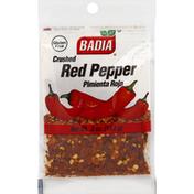 Badia Crushed Red Pepper