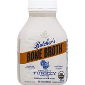 Roliroti Bone Broth, Organic, Turkey