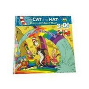 Random House Books for Young Readers Chasing Rainbows (Dr. Seuss/Cat in the Hat) By Tish Rabe Paperback