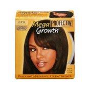 Profectiv Mega Growth Original Formula Daily Anti-Breakage Strengthener