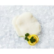 Snomist Seafood Mix