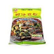 Yi Feng TW Oyster Omelet Powder