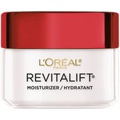 L'Oreal Anti-Wrinkle + Firming Face & Neck Cream