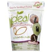 L'Oréal Paris Low Calorie Sweetener, Confectionary