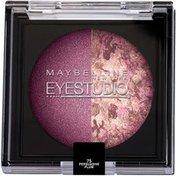 Eye Studio® Color Pearls® Persuasive Plum Marbleized Eyeshadow Duo