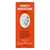 Percy Medicine For Diarrhea