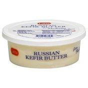 Latta Kefir Butter, Russian