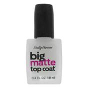 Sally Hansen Top Coat, 41055